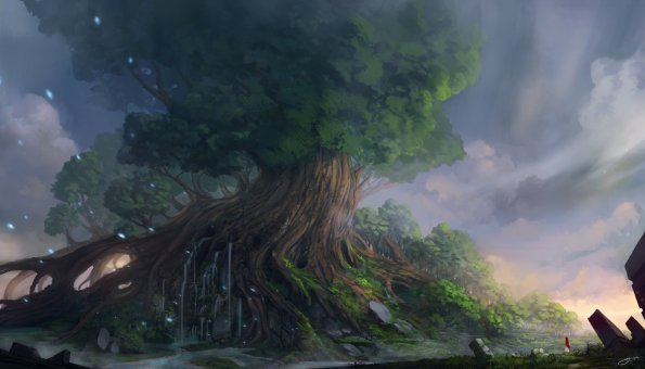 yggdrasil_ii_by_blinck-d566uc6