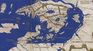 350px-Ptolemaios_1467_Scandinavia