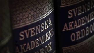 DOK-SNILLEOCHSMAK-SVENSKAAKADEMIEN-02_992