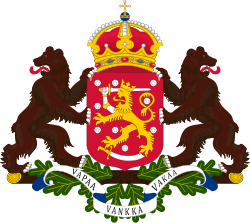250px-Finland_Greater_Coat_of_Arms.svg