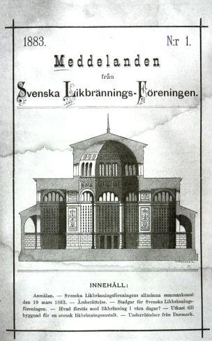 640px-Meddelande_från_Svenska_Likbrännarföreningen