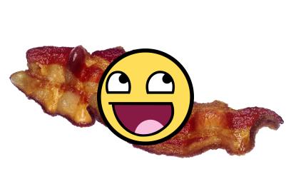 Bacon_editors