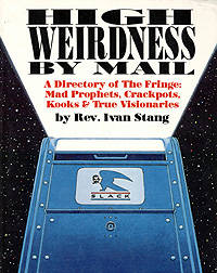 High_Weirdness_by_Mail_cover