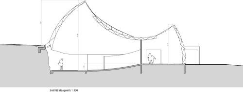 hof-cutaway-21-500x189