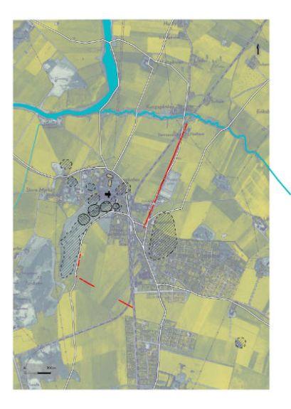 karta-mindre
