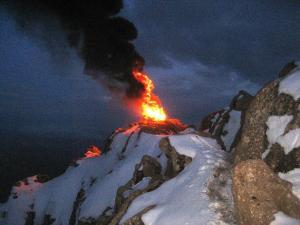 Newroz-flame