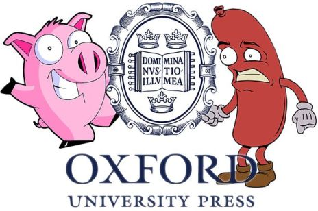 oxford-university_PORK_main
