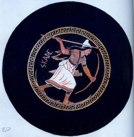skadi-tribute-plate