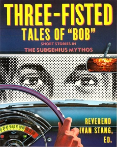 Three-Fisted_Tales_of_-Bob-_cover