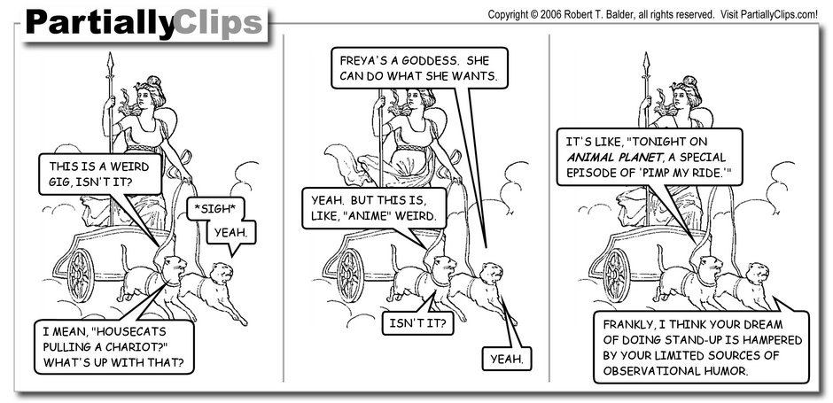 2006-06-11_freyas_chariot