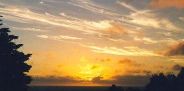 ci_unc_sunset_mvideo_jan99