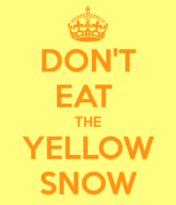 don-t-eat-the-yellow-snow-15