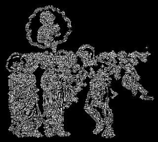 Superhjältinna tecknad Porr svart och vit kön vedio