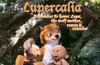 happy-lupercalia