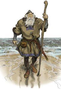legendary-vikinghero-starkad