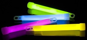 make-your-own-homemade-glow-sticks.1280x600