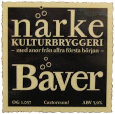 Narke_Baver