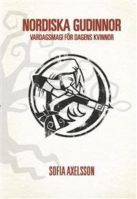 nordiska-gudinnor-vardagsmagi-for-dagens-kvinnor