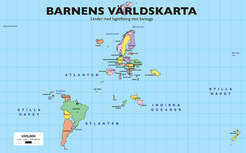 R-dda_Barnens_v-rldskarta_liten
