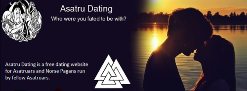 tidning online dating