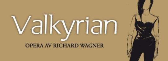 Valkyrian558x203