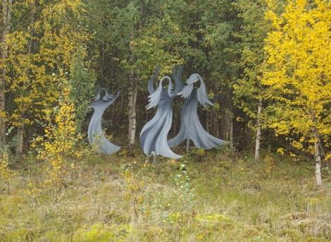 Vittrorna-close-to-Vispsjoe-Aansele-Sweden-e1340611006707