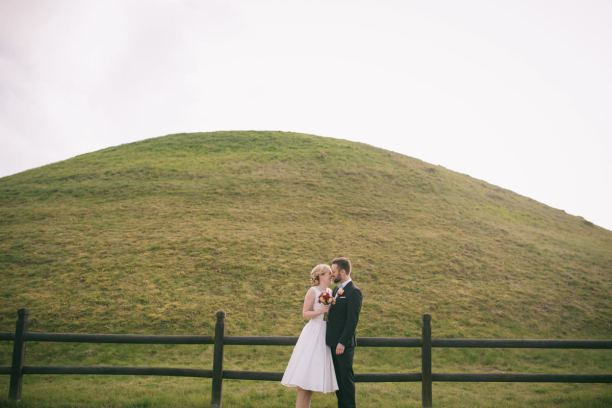 Uppsala bröllopsfotografering
