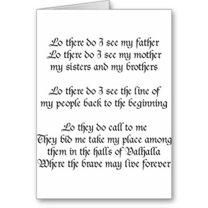 viking_prayer_lo_there_do_i_see_my_father_card-r1610229067454289a95a19b42e6956fa_xvuat_8byvr_512[1]