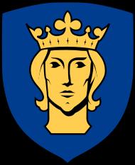190px-Stockholm_vapen_bra.svg