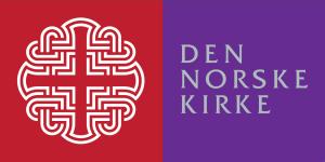 Skjermbilde-2014-11-27-kl.-1.39.56