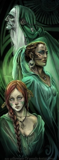 The-norns-norse-mythology-22598212-278-750