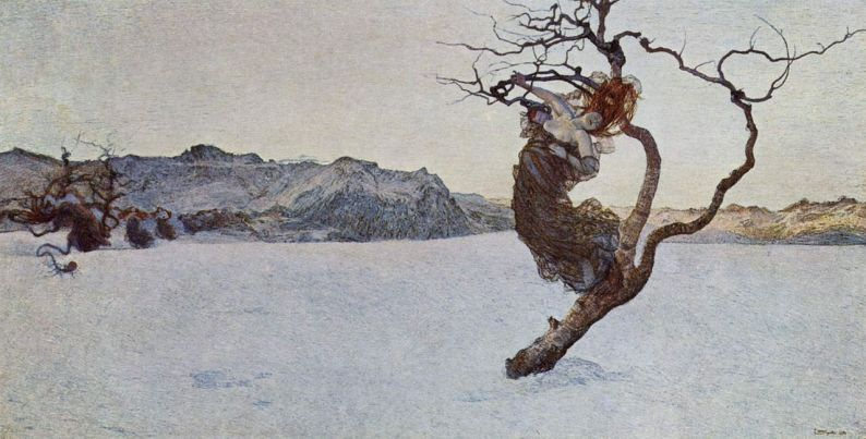 1280px-The_Evil_Mothers_by_Giovanni_Segantini