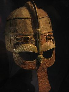 250px-Helmet_from_a_7th_century_boat_grave,_Vendel_era