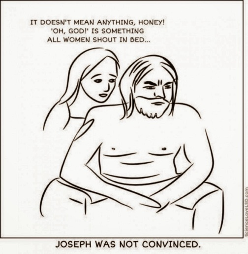 funny-joseph-mary-god-sex-pics