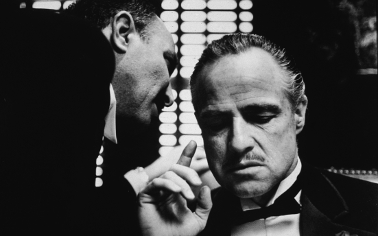 godfather-brando-2