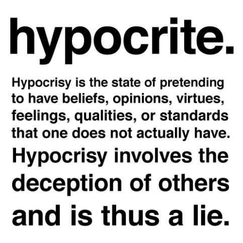 hypocrite-1