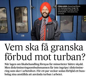 turban-ny
