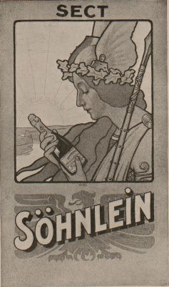 800px-Jugend-magazine-valkyrie-rheingold-advertisement-I