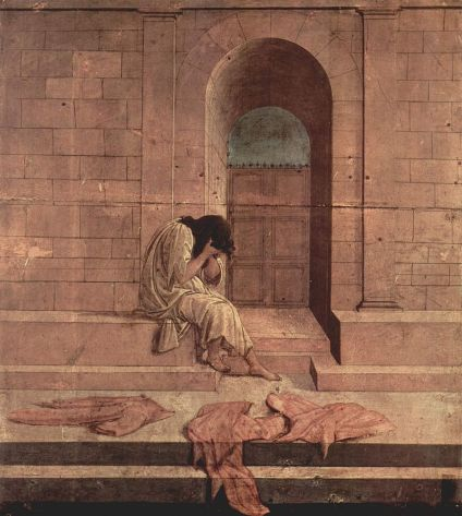800px-Sandro_Botticelli_025