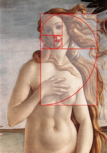 botticelli-golden-mean-beauty1