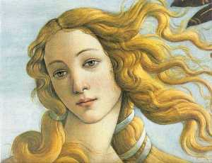botticelli-venus-face-2