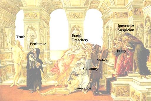 BotticelliCalumnyI