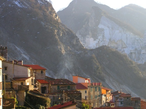 Colonnata_(Carrara)