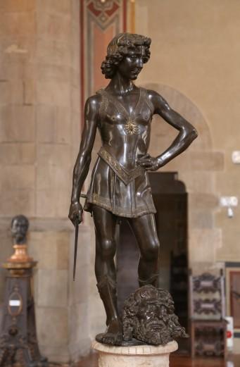 David,_Andrea_del_Verrocchio,_ca._1466-69,_Bargello_Florenz-01