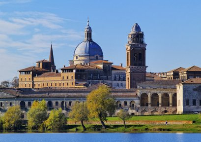 italy-mantua_53b311489606ee16bad530b8