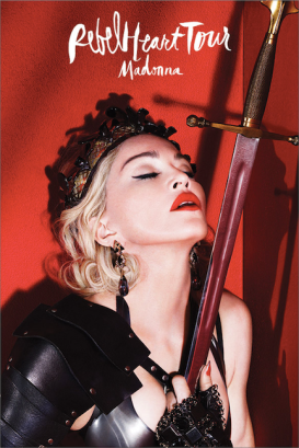 Official+print+posters+for+Madonna%27s+%22Rebel+Heart+Tour%22+now+available+for+purchase%2C+July+2015
