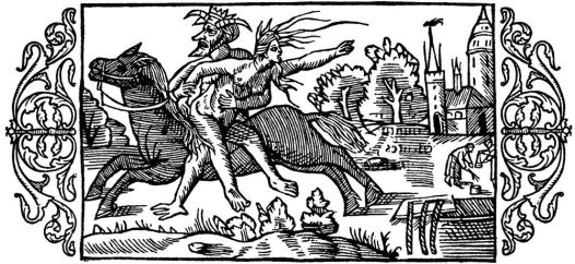 olaus_magnus_-_on_the_punishment_of_witches_53b3228d2a6b220a12965119