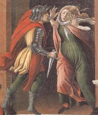 Sandro Botticelli-449622