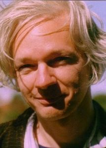 300px-Julian_Assange_cropped_to_face