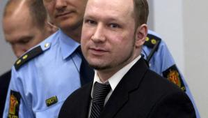 anders_behring_breivik_143097733_fullwidth